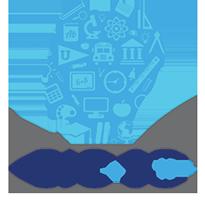 Logo_CJC_SC_2017