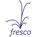 logo_beta_mini