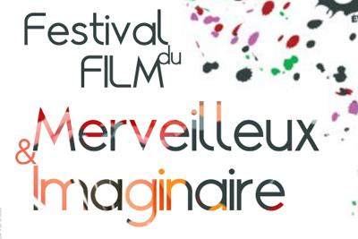 festival-film-merveilleux-imaginaire-gratuit