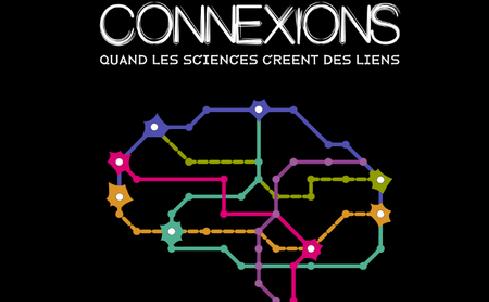 Connexions Paint