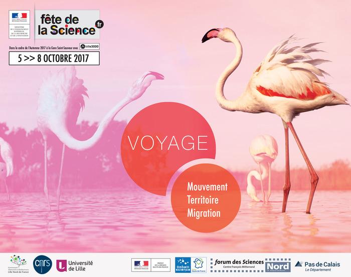 event_voyage-au-coeur-de-la-recherche-scientifique_361984